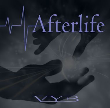 Afterlife cov.